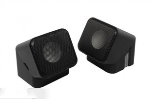 Senkeno S-803 Mini Speakers