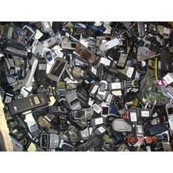 Half Alive full Dead etc type of Mobile Handset | ClickBD large image 1