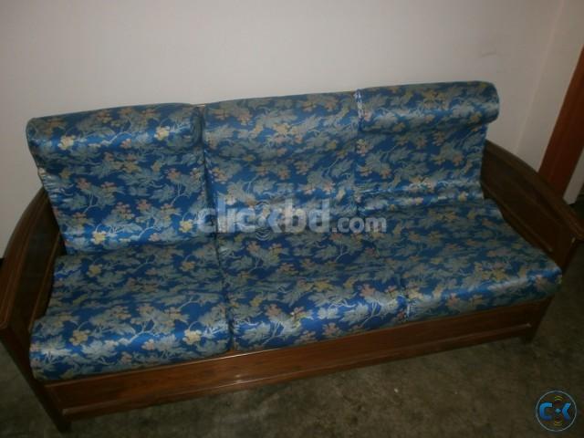 sofa set furniture ClickBD : 11034710original from www.clickbd.com size 640 x 480 jpeg 68kB