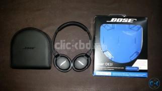 BOSE OE2i Audio Headphones(mobile 01755578928)