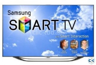 SAMSUNG SMART 3D LED TV BEST PRICE CALL-01611646464