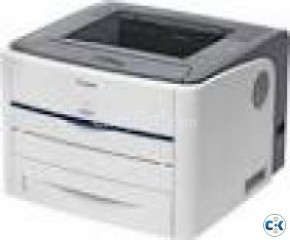 Canon LBP-3300 Laser Printer