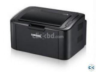 Samsung ML-1866 laser Printer