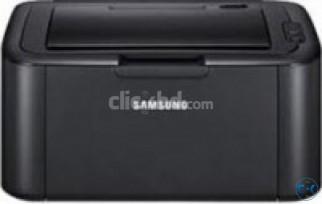 Samsung ML-1666 Laser Printer