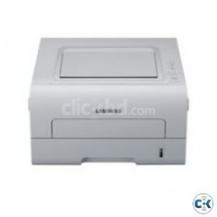 Samsung ML-2951NDR Laser Printer