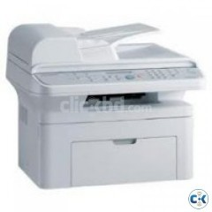 Samsung SCX 4521F Multifunction Laser Printer
