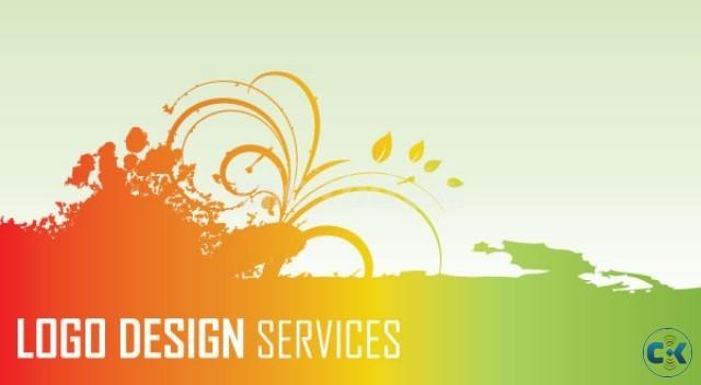 Home based logo design jobs