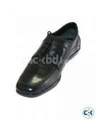 Hot Zents Shoes----- Strong Sole.....