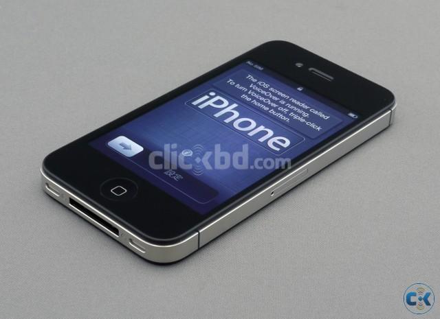 Gevey sim iphone 4 price in bangladesh