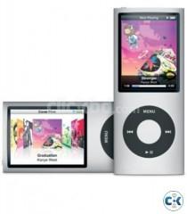 New iPod Nano-16GB clone