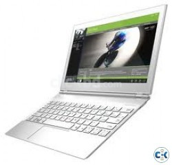 Acer S7-Core i7 Ultra Book With 256GB SSD Star Tech