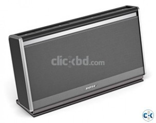 SoundLink® Bluetooth® Mobile speaker II Black finish, Dark