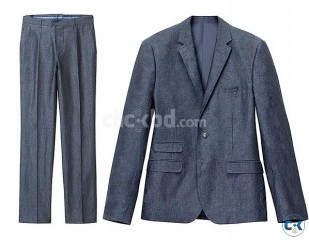 Complete Suit from H M