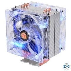thermaltake contac 39 with 11month warrenty 2500 TK
