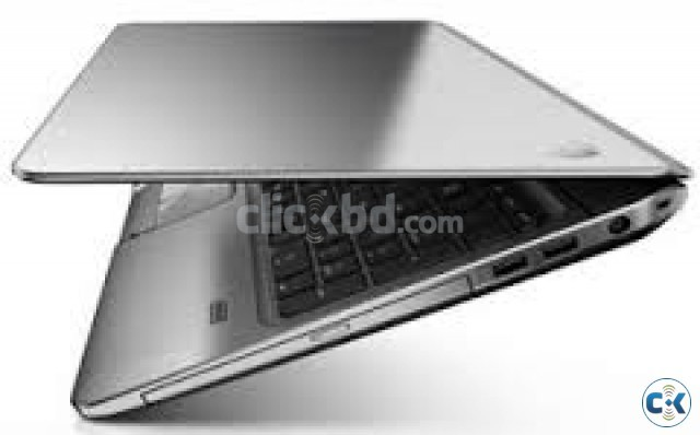 HP ENVY TouchSmart 15-j003tx Ultrabook | ClickBD large image 0