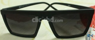 Original Ray-Ban sunglass Matt