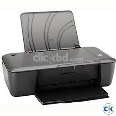 HP Deskjet 1000 J110 series