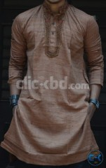 SHORT PUNJABI EID COLLECTION