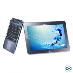 Samsung ATIV Smart PC 500T From CALIFORNIA USA