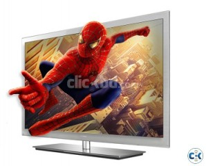 ORIGINAL SBS 3D MOVIE FOR 3D TV OR MONITOR