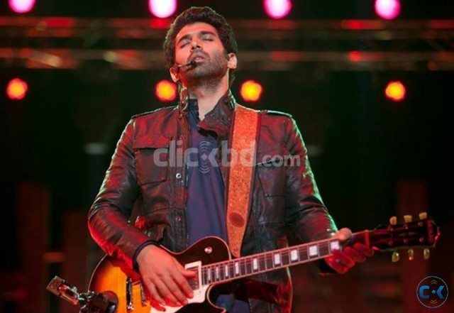 guru songs hd 1080p blu-ray hindi dvds