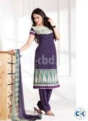 Eid Exclusive Designer Dress Item 5209