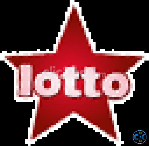 Lotto 1st Time Ever In Bangladesh Clickbd