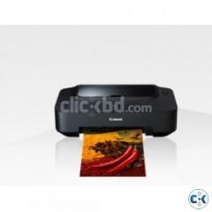 Canon Pixma 2772 Inkjet Printer