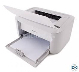 Cannon LBP 6000 Laser Printer