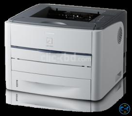 Canon Laser LBP-3300 Printer