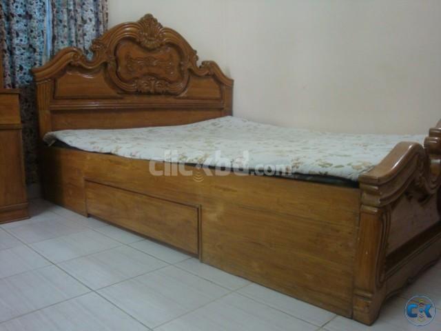 Khat Furniture