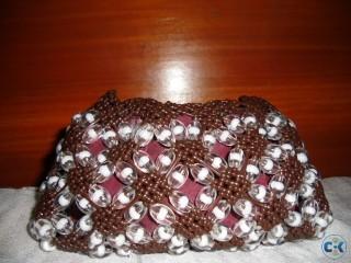 Purse Hand Bag Code No 0004