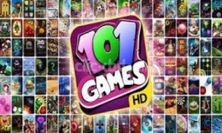 All HD Andriod Games Collection At most Low price