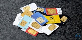 vip sim in cheap price for eid