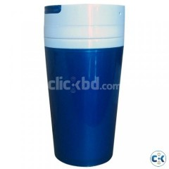 cup spy camera
