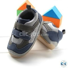 Baby prewalker shoes BS-62