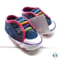 Baby sandle shoes BS-49