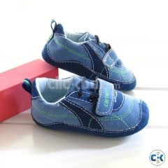 Carter s prewalker shoes BS-13