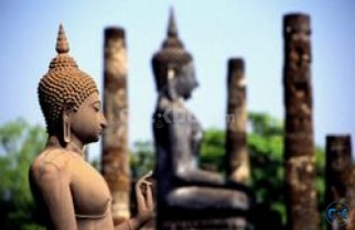 Eid Special Thailand Holiday Packages 2 Nights 3 Days