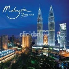 Malaysia Eid Special Holiday Package 03 Days 02 Nights