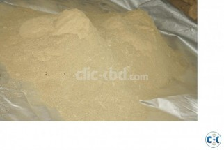 STEAM DRIED FISH MEAL FOR POULTRY FEED PROTEIN 65