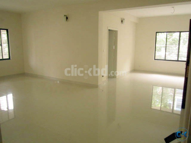 Ready flat at Gulshan for sale | ClickBD large image 0