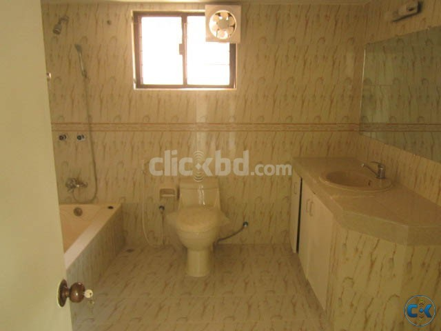Ready flat at Gulshan for sale | ClickBD large image 2