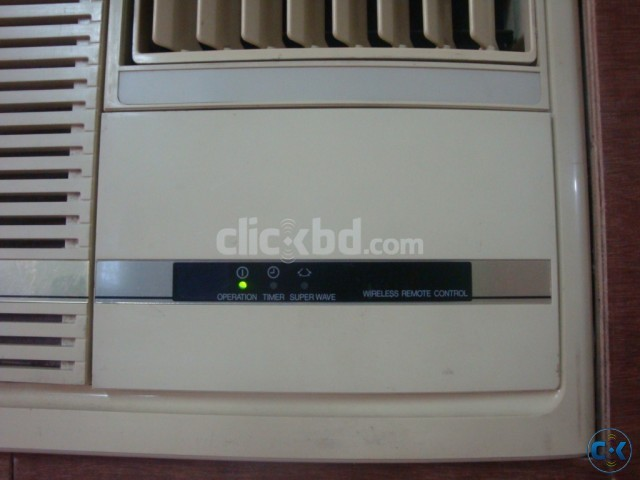 General 1 5 ton window air conditioner clickbd for 1 5 ton window air conditioner