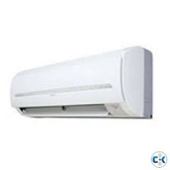 RANGS  air conditioner (2 ton)