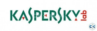 Kaspersky Unlimited License