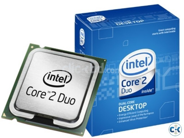 intel core 2 duo processor msi g41m p33 combo motherboard clickbd. Black Bedroom Furniture Sets. Home Design Ideas