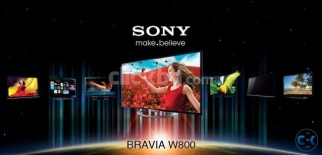 ALL LCD-LED 3D TV SALES LOWEST PRICE IN BD -01190889755