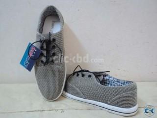 Starplu shoes
