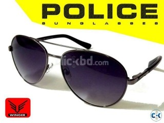 POLICE Re Aviator 1